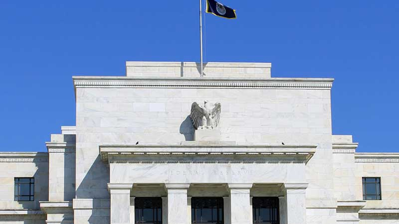Federal Reserve Maintains Zero Interest Rates | FMT Advisory Inflation