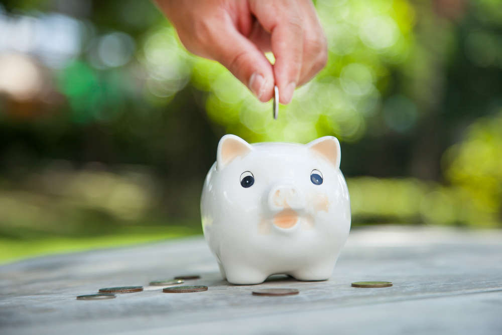 Investing for Your Future   Future Money Trends Financial Planning
