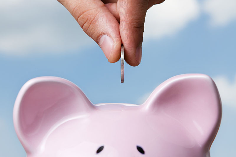 The Outdated 401(k)