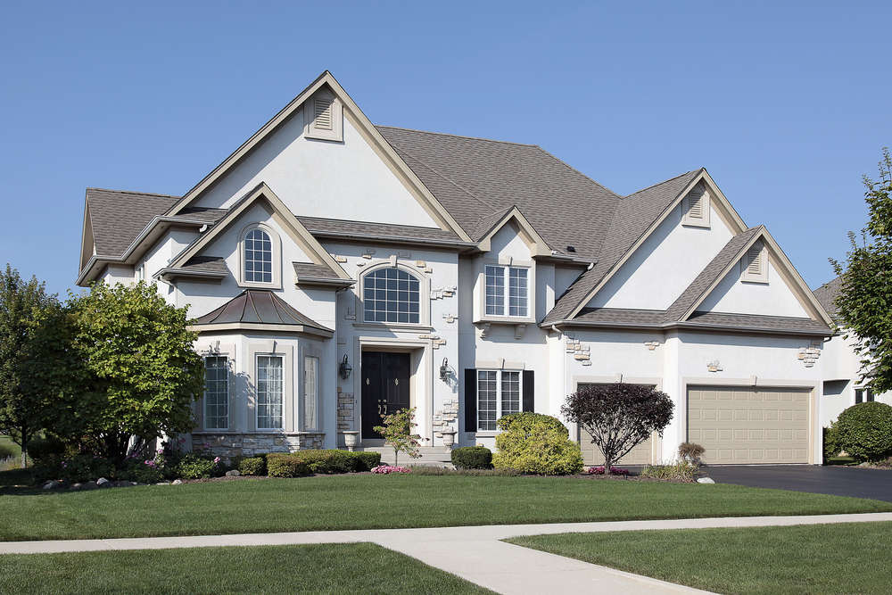 The Future Money Trends of Real Estate   Investment Strategies & Planning