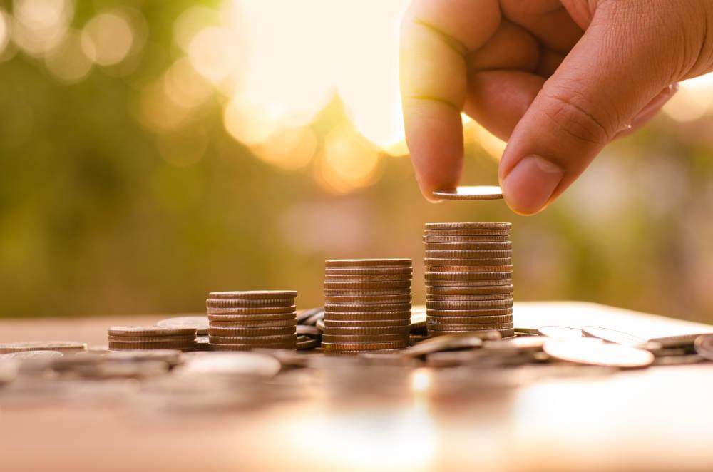 Future Investment Trends in 2017 | Personal Financial Portfolio & Diversification