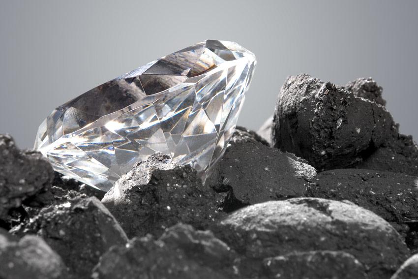 A Diamond in the Rough   FMT Advisory
